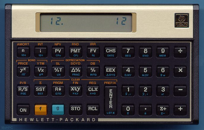 hp12c rh efmoody com hp 12c financial calculator manual pdf hp 12c platinum calculator manual