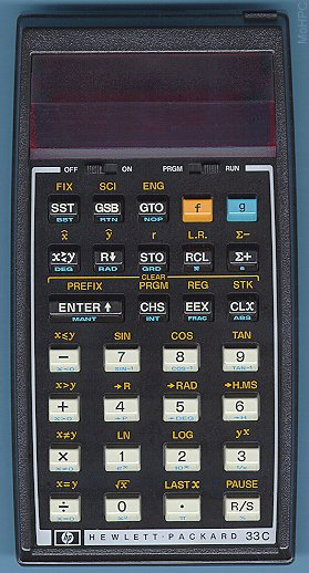 kalkulatorek