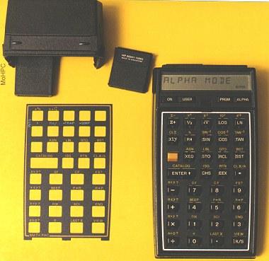 hp 41c rh hpmuseum org hp 41 manual hp 41cx manual free download